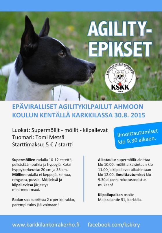 KSKK_agiepikset_2015